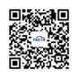 皮卡网微信公众号